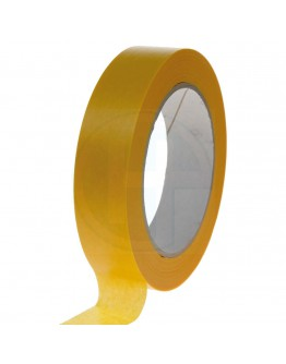 Kreppband Washi Gold Ricepaper 25mm